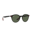 ray-ban-rb4296m-f60271 (1)