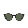 ray-ban-rb4296m-f60271