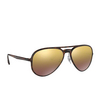 ray-ban-rb4320ch-710-6b (1)