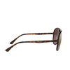 ray-ban-rb4320ch-710-6b (2)
