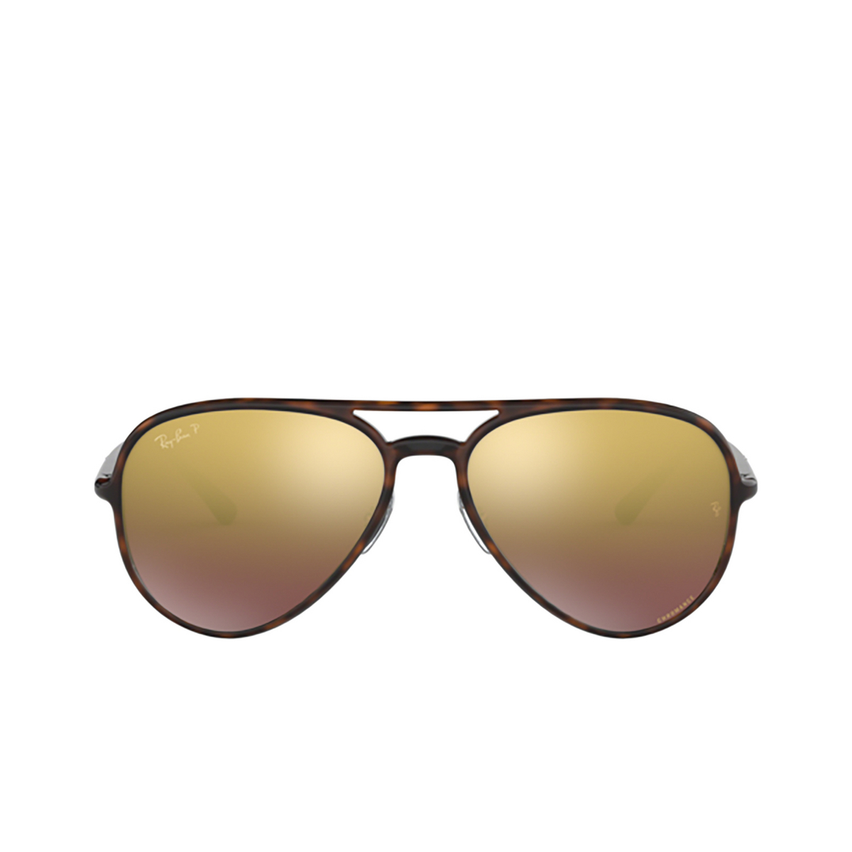 ray-ban-rb4320ch-710-6b