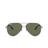 ray-ban-rb8058-004-9a