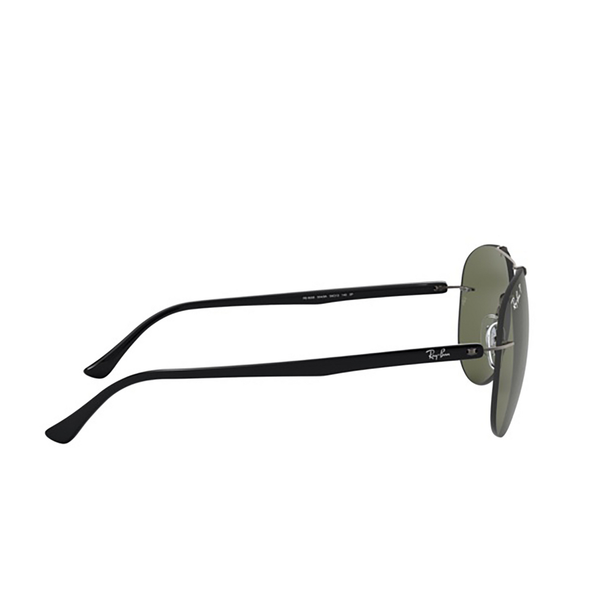 ray-ban-rb8058-004-9a (2)