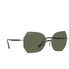 ray-ban-rb8065-004-9a (1)