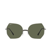 ray-ban-rb8065-004-9a