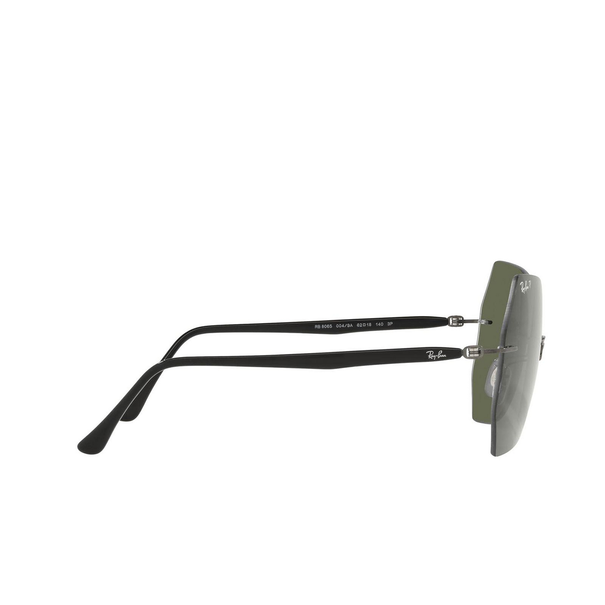 ray-ban-rb8065-004-9a (2)