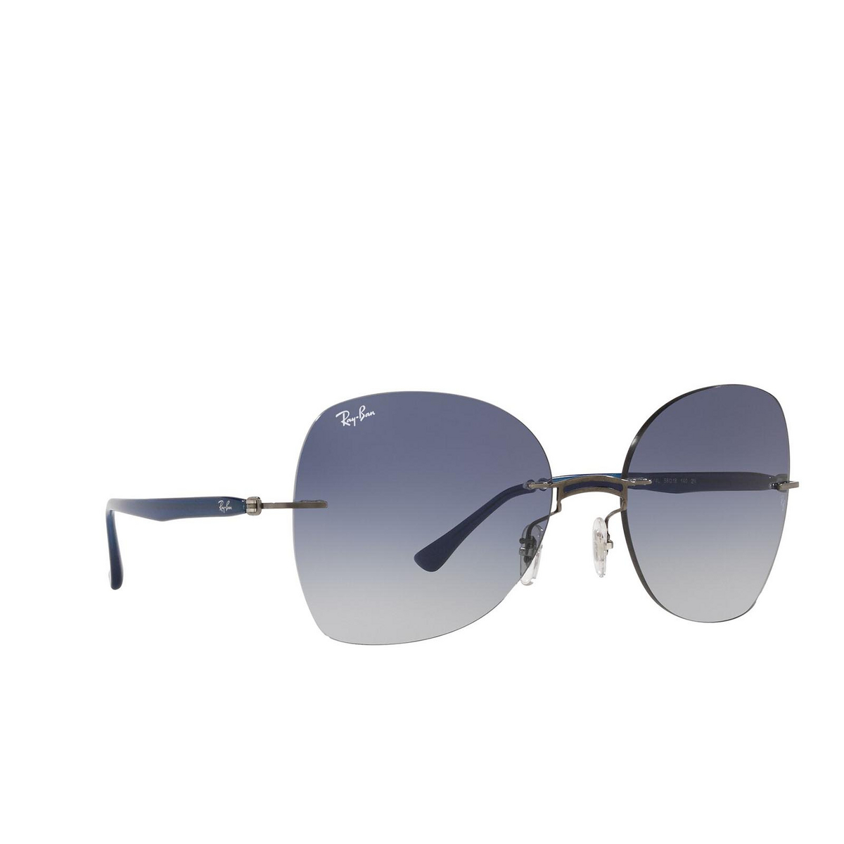 ray-ban-rb8066-004-4l (1)