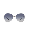 ray-ban-rb8066-004-4l