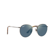ray-ban-rb8247-9208t0 (1)