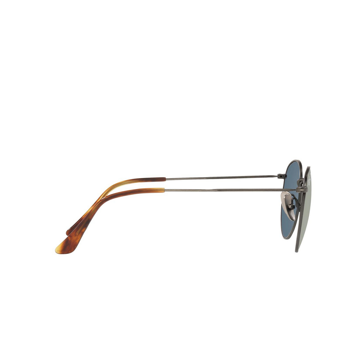 ray-ban-rb8247-9208t0 (2)