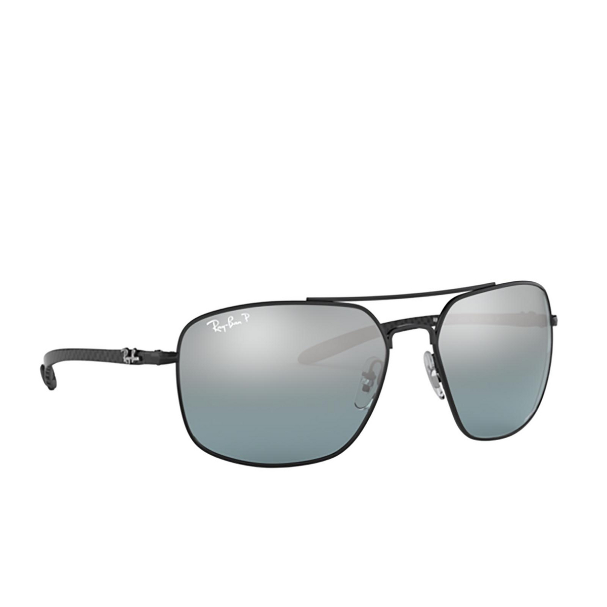 ray-ban-rb8322ch-002-5l (1)