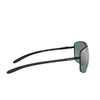 ray-ban-rb8322ch-002-5l (2)