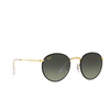 ray-ban-round-full-color-rb3447jm-919671 (1)