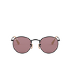 ray-ban-round-metal-rb3447-9066z0