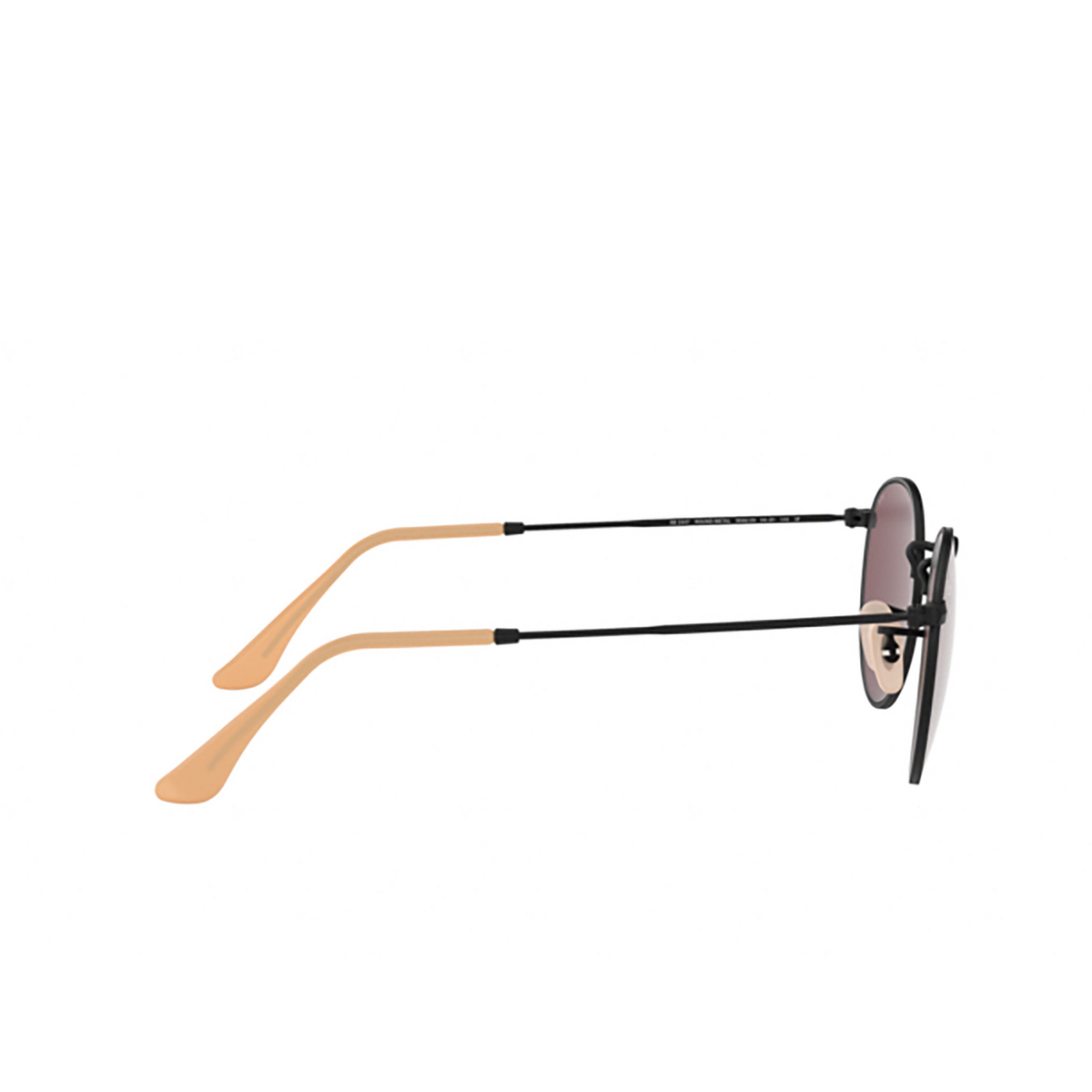 ray-ban-round-metal-rb3447-9066z0 (2)