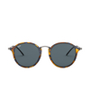 ray-ban-round-rb2447-1158r5