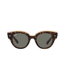 ray-ban-roundabout-rb2192-1292b1