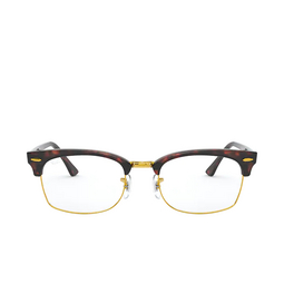 Ray-Ban® Eyeglasses: RX3916V color Mock Tortoise 8058.