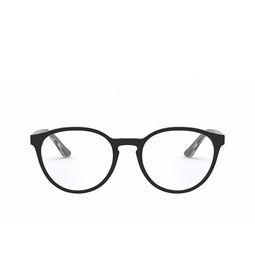 Ray-Ban® Eyeglasses: RX5380 color Black On Transparent 2034.