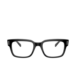 Ray-Ban® Eyeglasses: RX5388 color Black 2000.