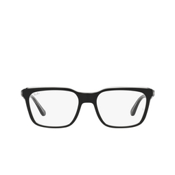Ray-Ban® Eyeglasses: RX5391 color Black On Transparent 2034.