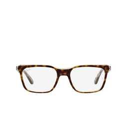 Ray-Ban® Eyeglasses: RX5391 color Havana On Transparent 5082.