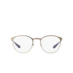 Ray-Ban® Eyeglasses: RX6355 color 2538.