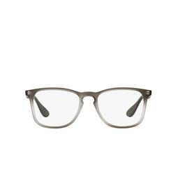 Ray-Ban® Eyeglasses: RX7074 color 5602.