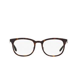 Ray-Ban® Eyeglasses: RX7112 color 5683.