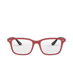 Ray-Ban® Eyeglasses: RX7144 color 5772.