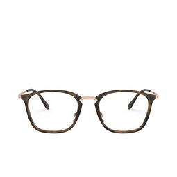 Ray-Ban® Eyeglasses: RX7164 color Havana 5881.