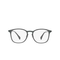 Ray-Ban® Eyeglasses: RX8954 color 5757.