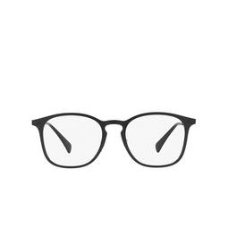 Ray-Ban® Eyeglasses: RX8954 color Black Graphene 8025.