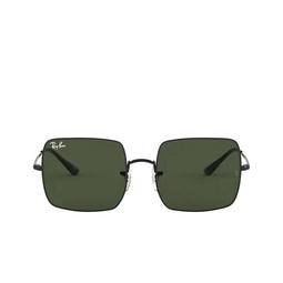 Ray-Ban® Square Sunglasses: Square RB1971 color Black 914831.