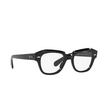 ray-ban-state-street-rx5486-2000 (1)