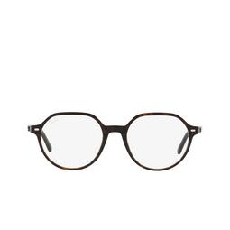 Ray-Ban® Eyeglasses: Thalia RX5395 color Havana 2012.