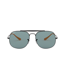 Ray-Ban® Square Sunglasses: The General RB3561 color 9107/52.