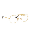 ray-ban-the-general-rx6389-2500 (1)