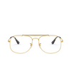 ray-ban-the-general-rx6389-2500