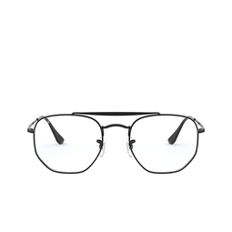 Ray-Ban® Eyeglasses: The Marshal RX3648V color Black 2509.