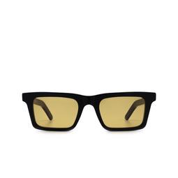 Retrosuperfuture® Sunglasses: 1968 color Refined 18E.