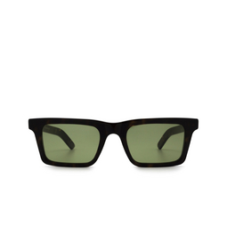 Retrosuperfuture® Sunglasses: 1968 color 3627 D9G.