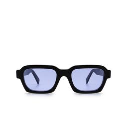 Retrosuperfuture® Sunglasses: Caro color Azure Foe.