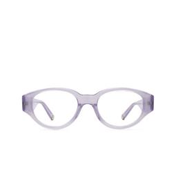Retrosuperfuture® Eyeglasses: Drew Mama Optical color Dea 7JA.