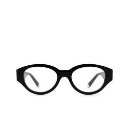 Retrosuperfuture® Eyeglasses: Drew Mama Optical color Nero QL4.