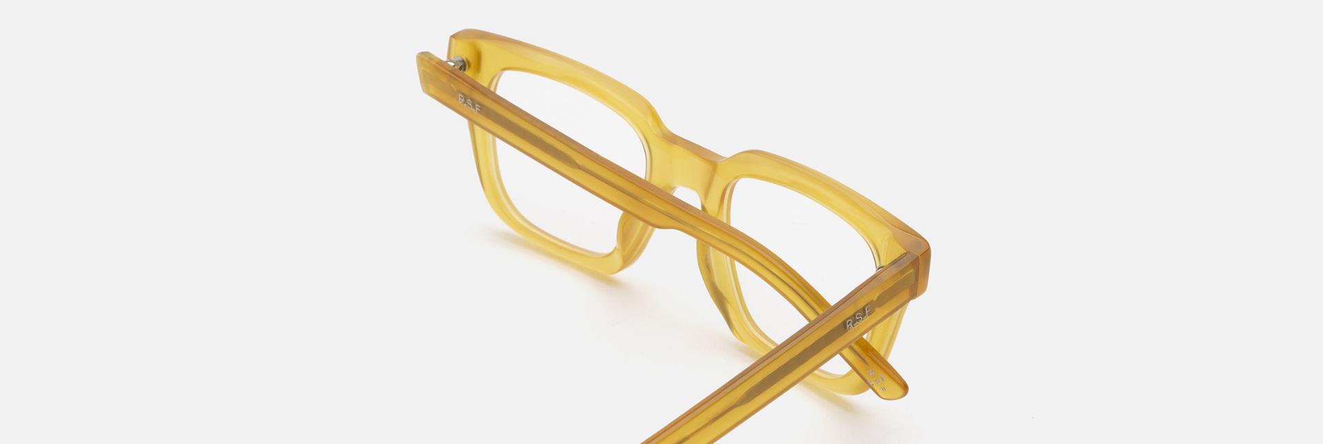 Retrosuperfuture® Eyeglasses
