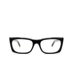 Retrosuperfuture® Eyeglasses: Fred Optical color Nero R0U.