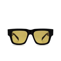Retrosuperfuture® Sunglasses: Mega color Refined B5Y.