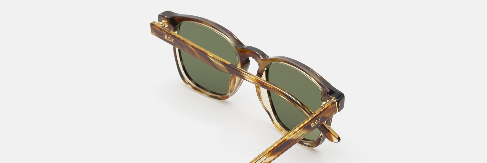 Retrosuperfuture® Sunglasses