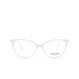 saint-laurent-sl-261-003